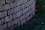 Patio: image 15 0f 15 thumb