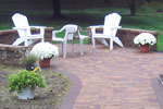 Patio: image 1 0f 5 thumb